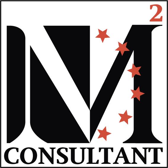 M2 Consultant